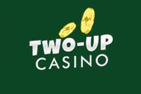 TWOUP casino