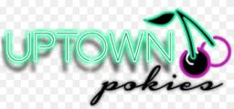 UPTOWN POKIES casino